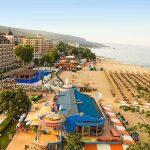 Почему семейный отдых в Болгарии с детьми понравиться всем