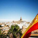 Достопримечательности королевства Испания